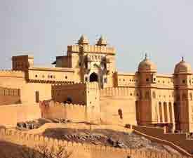 Best Tours N Travels For Delhi Haridwar Rishikesh Delhi Packages